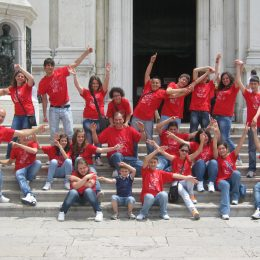 Loreto - maggio 2011
